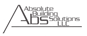 Absolute Building Solutions logo